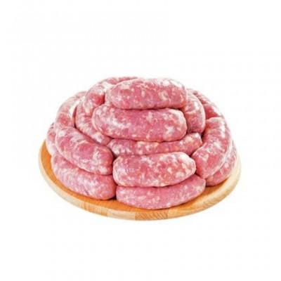 Linguiça de Carne Suína