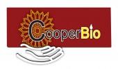 Cooperbio